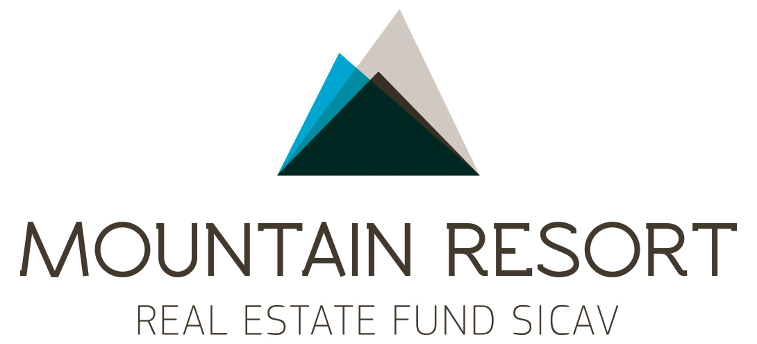Mountain Resort Real Estate Fund SICAV